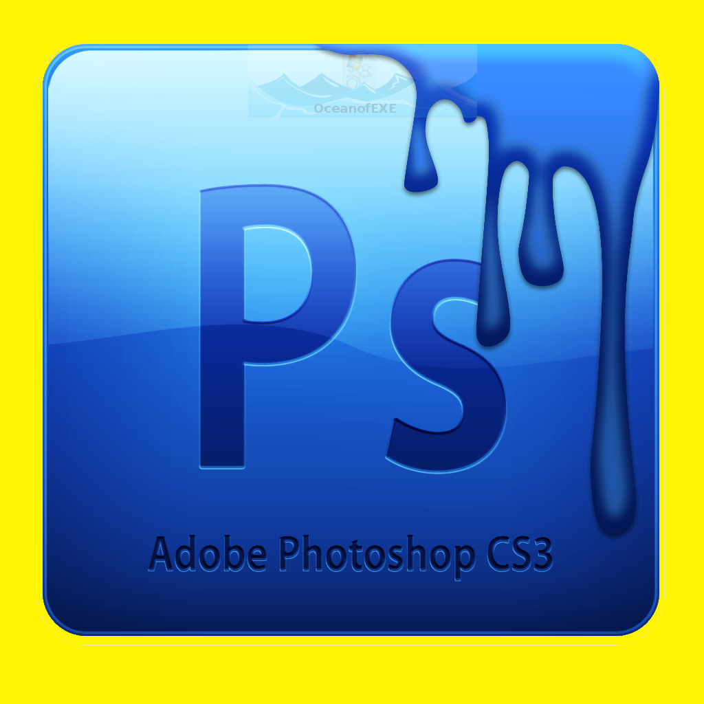 adobe photoshop free download for windows xp