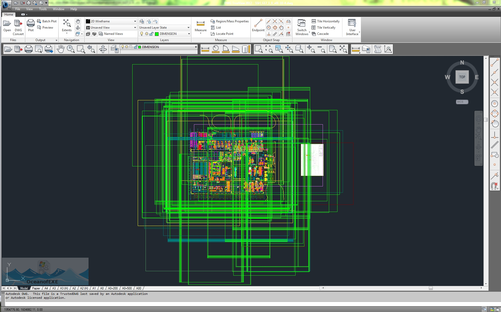 AutoCAD 2006 Latest Version Download