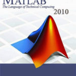 MATLAB 2010 Free Download