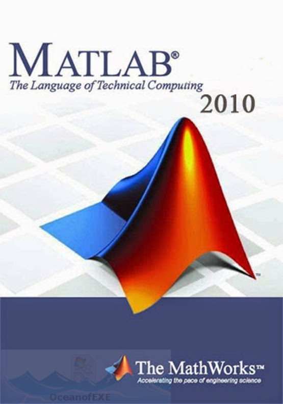 download matlab for windows 7 32 bit torrent