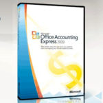 Microsoft Office Accounting Express 2009 Free Download