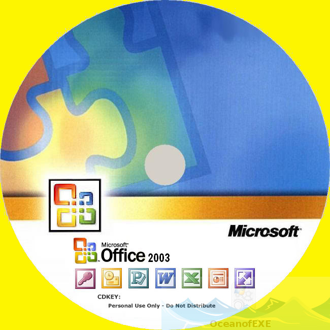 microsoft word 2003 torrent download free