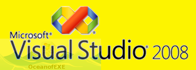Visual Studio 2008 Download Free