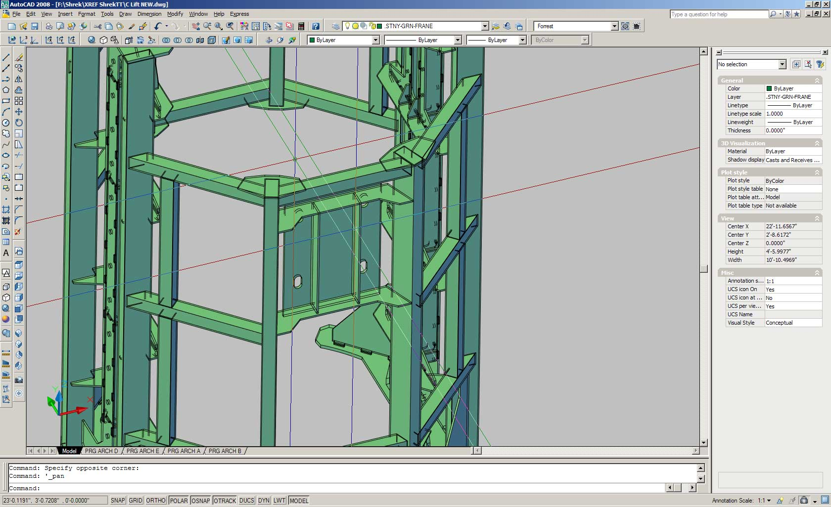 Download free autocad, autocad 2008 download.