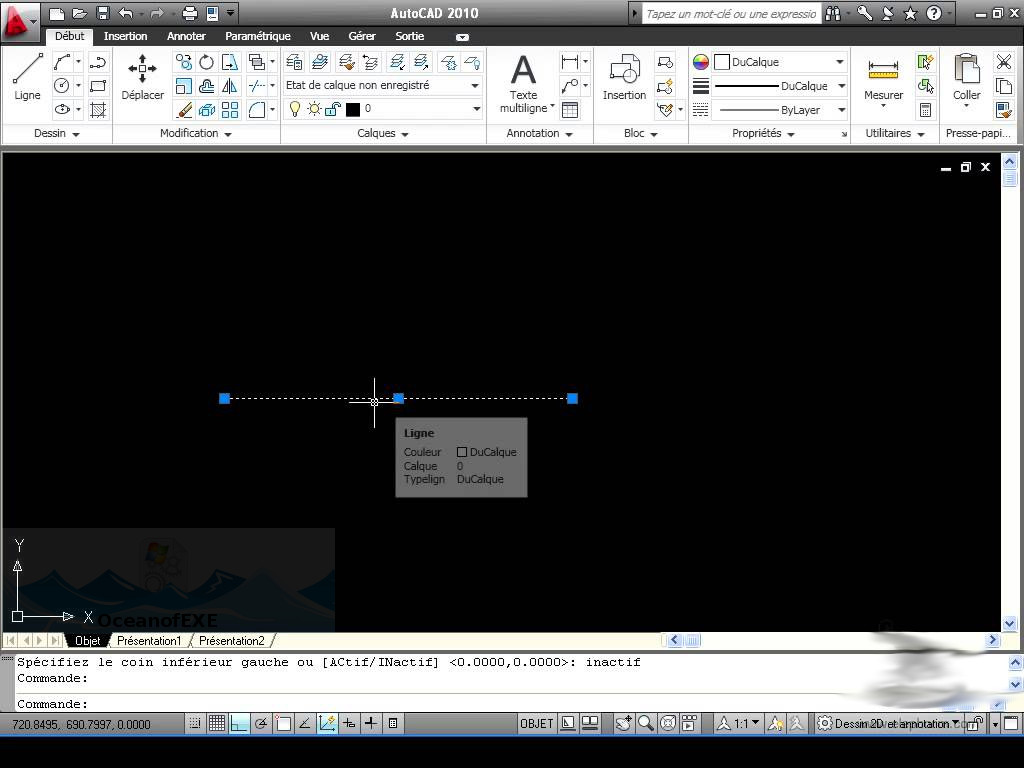 How to download and install autocad 2009 youtube.