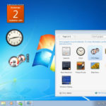 Windows 7 Enterprise Latest Version Download