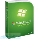 Windows 7 Home Premium Free Download