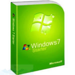 Windows 7 Starter Free Download