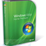 Windows Vista Home Premium Free Download