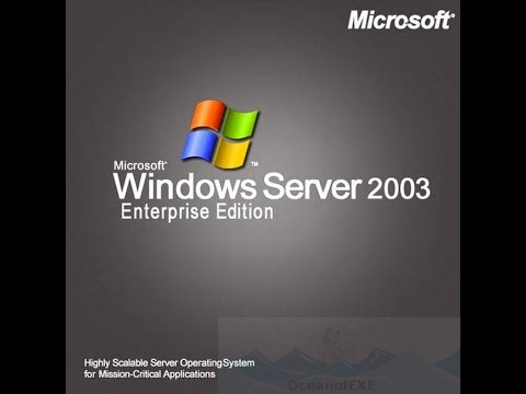 windows server 2012 r2 64 bit iso direct download