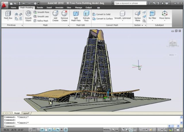 autocad 2016 64 bit free download full version with crack iso
