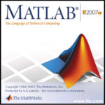 MATLAB 2007 Download Free