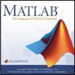 MATLAB 2008 Free Download