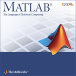 MATLAB 2009 Download Free