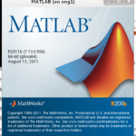 MATLAB 2011 Free Download