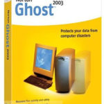 Norton Ghost 2003 Download Free