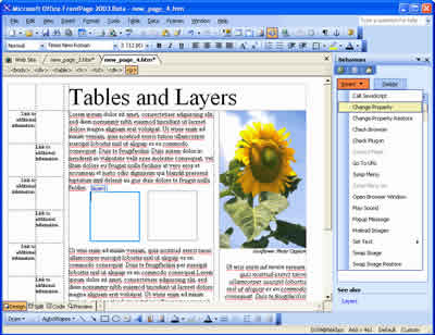 Office Frontpage 2003 Offline Installer Download