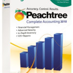 Peachtree 2010 Accountant Edition Free Download
