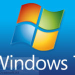 Windows 7 Lite Edition Free Download