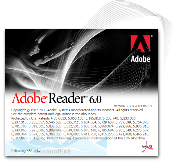 PDF reader, PDF viewer | Adobe Acrobat Reader DC