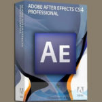 Adobe After Effects CS4 Download Free