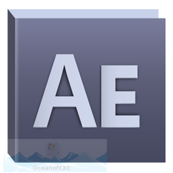 download adobe after effect cc 2019 full crack