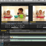 Adobe Premiere Pro CS5 Download Free