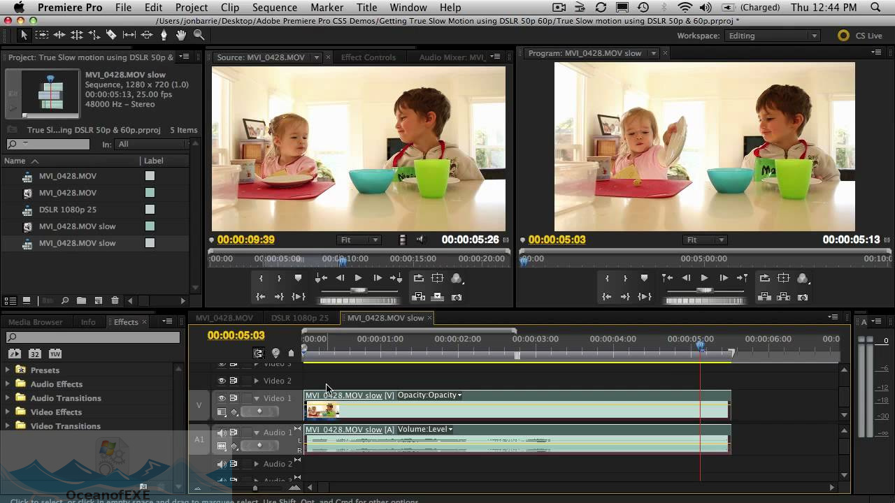 Adobe premiere pro cs5. 5 x64 5. 5. 2 torrent | dallasroynozu.