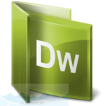 Dreamweaver CS5 Download