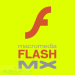 Flash MX Professional 2004 Free Download