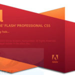 Flash Professional CS5 Download