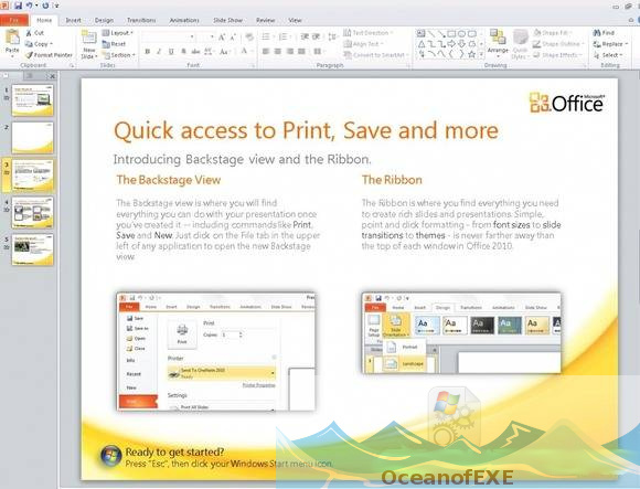 download microsoft office 2010 free full version for windows 7 32bit