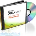 Office 2010 Portable Download