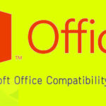 Office Compatibility Pack FreeDownload