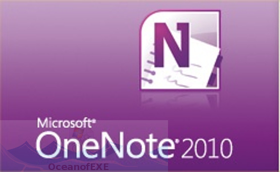 Office Onenote 2010 Download Oceanofexe