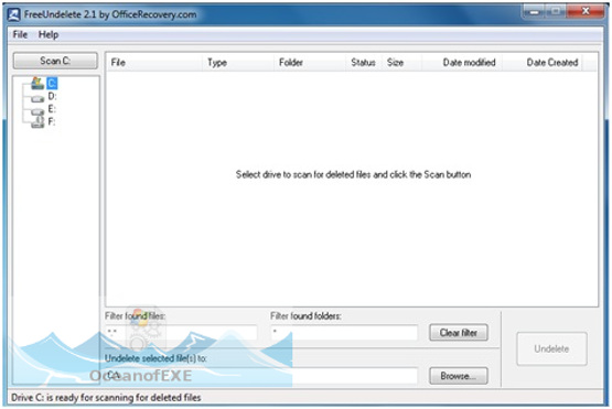 Office Recovery 2008 Direct Link Download