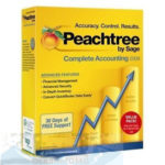 Peachtree 1999 Complete Accounting 6 Download
