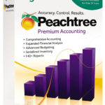 Peachtree 2002 Complete Accounting 9 Download
