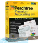 Peachtree 2005 Complete Accounting Free Download