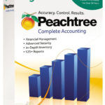 Peachtree 2006 Complete Accounting Free Download