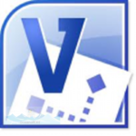 Visio 2010 Free Download