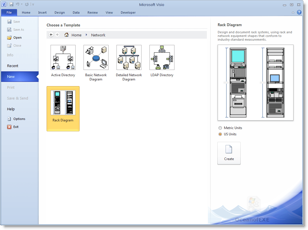 Visio 2010 Latest Version Download