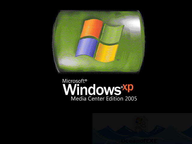 windows xp 32 bit iso download deutsch
