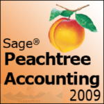 Total Training Peachtree 2009 Download