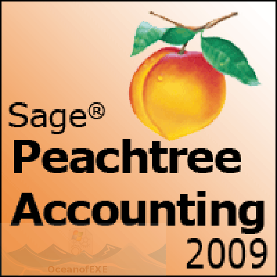 Total Training Peachtree 2009 Free Download