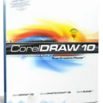 CorelDraw 10 Free Download