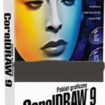 CorelDraw 9 Free Download