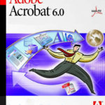 Adobe Acrobat Writer 6.0 Free Download