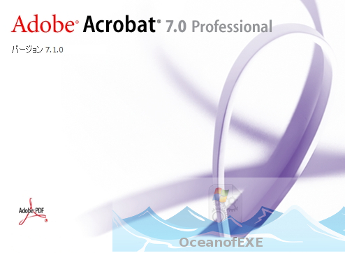 download free acrobat writer