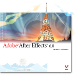 Adobe After Effects 6.0 Download Free